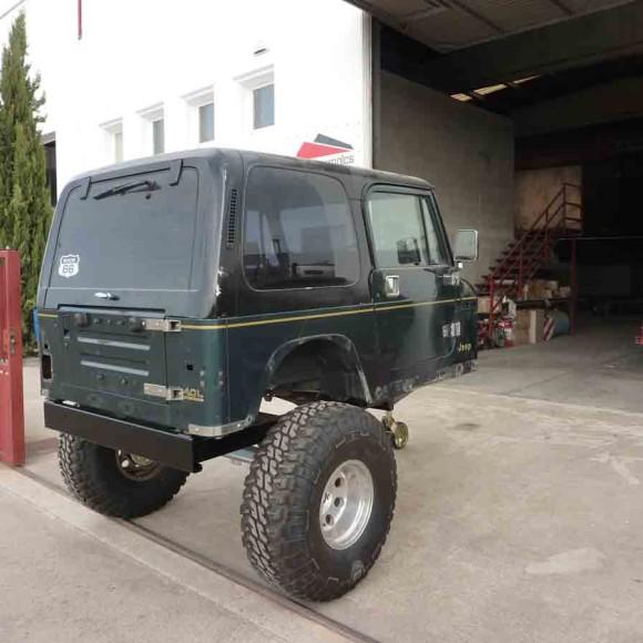 Transformacio_Jeep_01