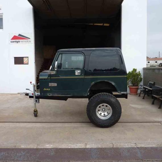 Transformacio_Jeep_02