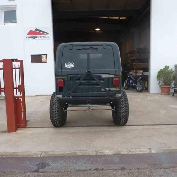 Transformacio_Jeep_03