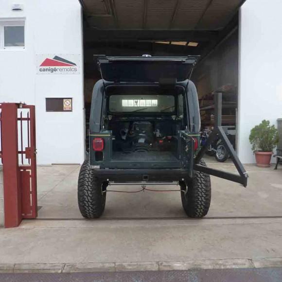 Transformacio_Jeep_04