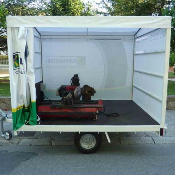 equip-taller-mobil-amb-tendal-corredis_03