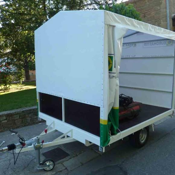 equip-taller-mobil-amb-tendal-corredis_04