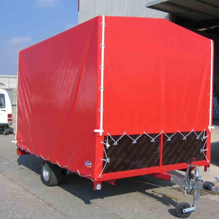 equip-taller-mobil-amb-tendal-enrollable_01