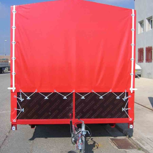 equip-taller-mobil-amb-tendal-enrollable_02