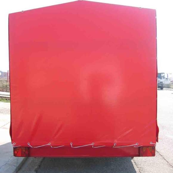 equip-taller-mobil-amb-tendal-enrollable_03