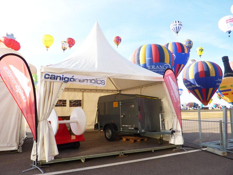 Lorraine_Mondial_Air_Balloon_2015_02